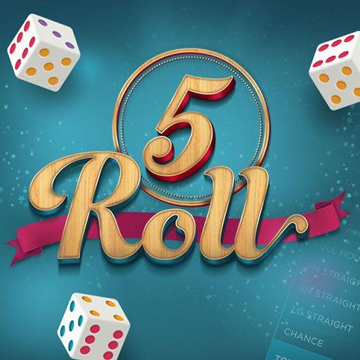 5Roll