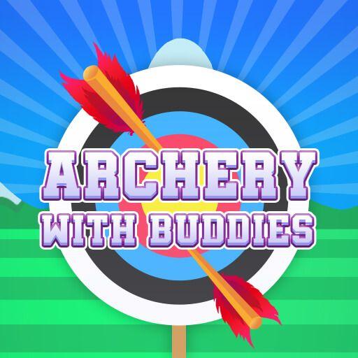 Archery With Buddies