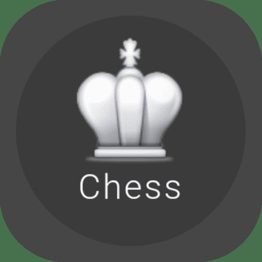 Chess 2D