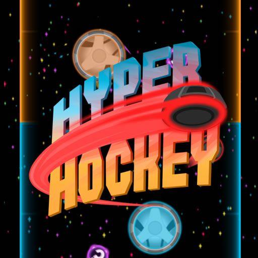 Hyper Hockey