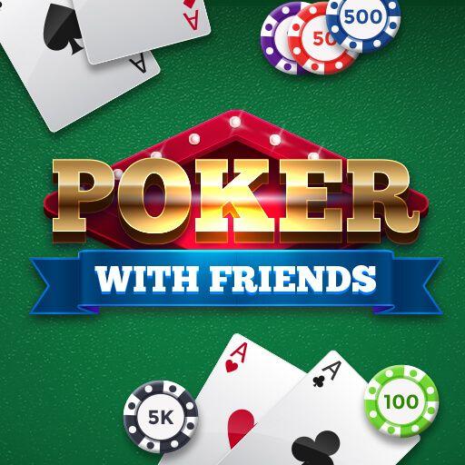 Texas Holdem -nettipokeri