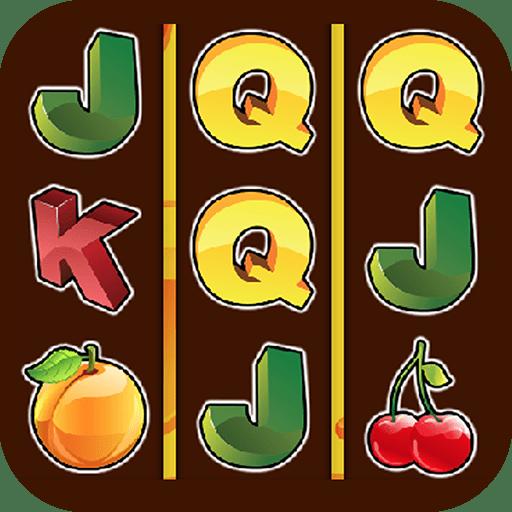 Slot Fruit